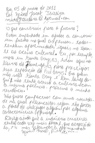 5-5-2011 Acesso à cultura.png