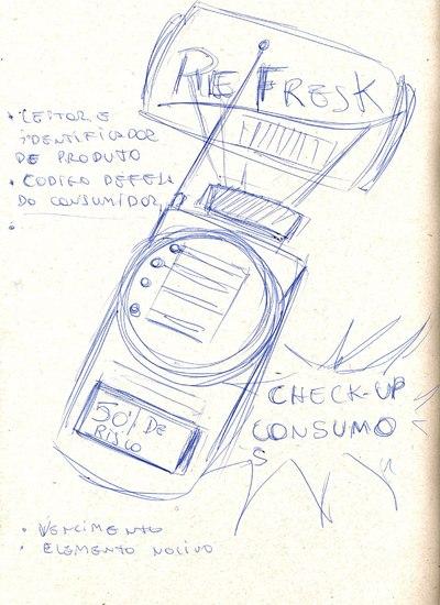 SICIMAO37.jpg