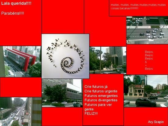 FLIMAS22.jpg